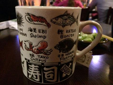 sushiFishMug03_13