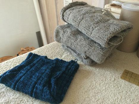 sweaterPieces03_17