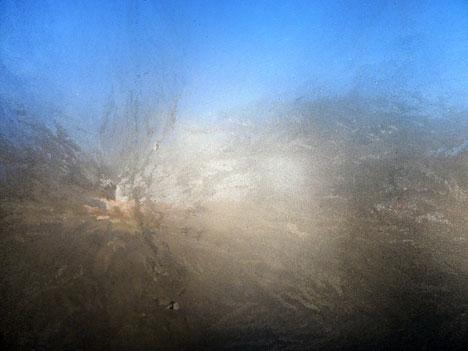 windowFrost03_29