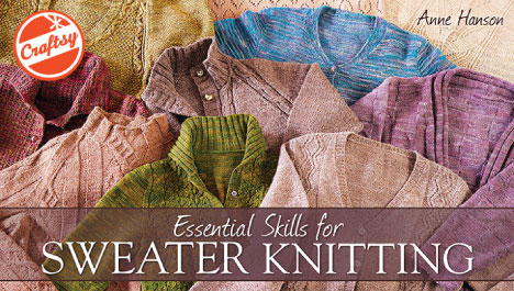 4-The-Essential-sweater-knitting1