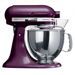KitchenAid-5KSM150PSEBY