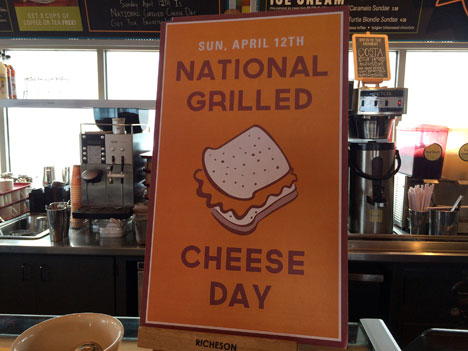 grilledCheese04_12