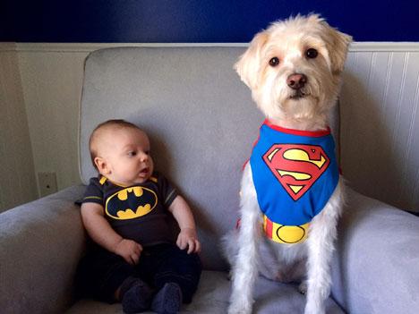 superheroes04_12