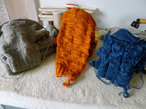 threeSweaters04_17