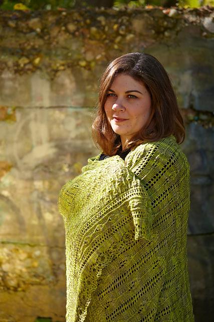 Knitting-2013-10-14_MG_8733_medium2