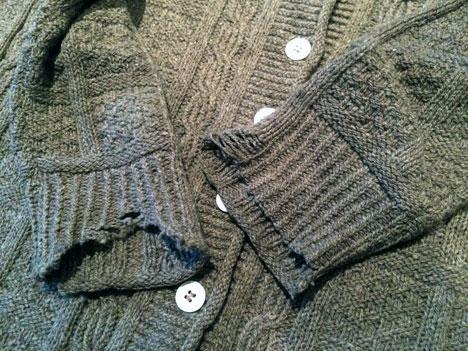 squareSweaterCuffs05_05