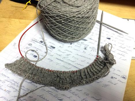squareSweaterStart05_05