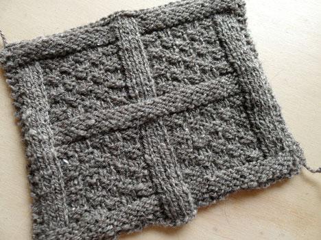 squareSweaterSwatch05_05
