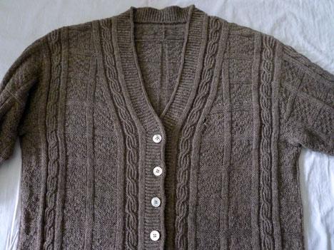 squareSweaterWashA05_05