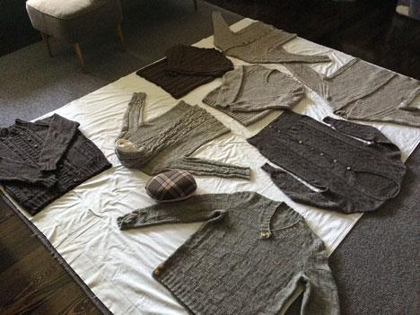 sweaterWashDry05_08