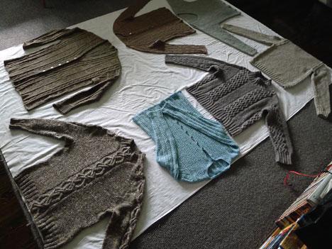 sweaterWashFri05_08