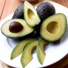 avocado-left