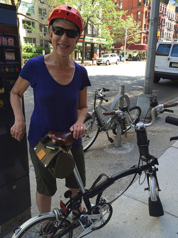 bikeCathy06_19