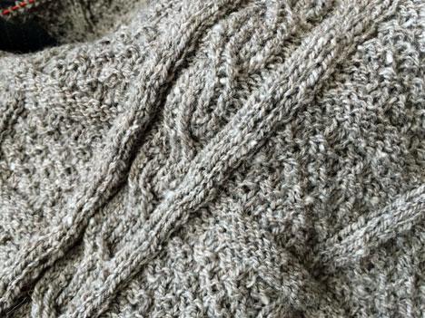 knittingFabric06_03