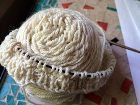 knittingHat06_03