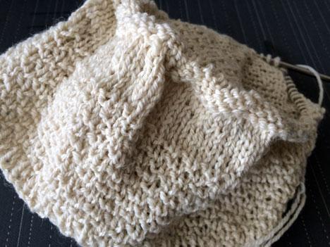 knittingHatB06_03