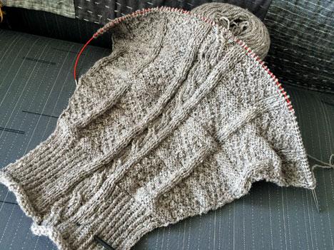 knittingSleeveA06_03