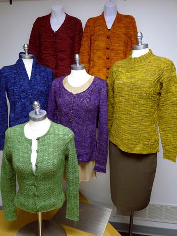 rainbowSweaters06_27