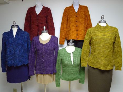 rainbowSweatersA06_27