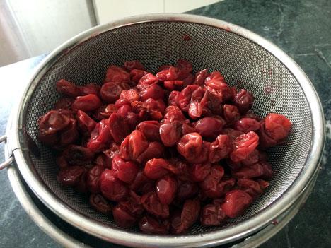 cherries07_29