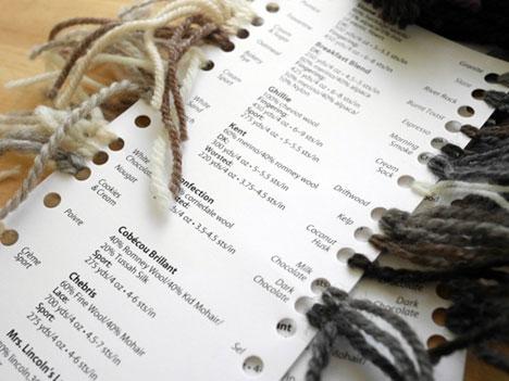 coconut-husk-kelp-yarn-card-2