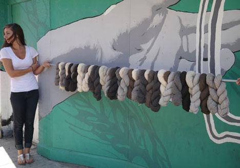nicole-yarn-pole