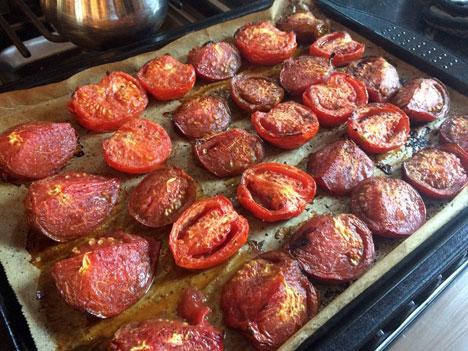 tomatoesRoast08_27