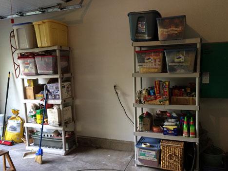 garageClean09_10