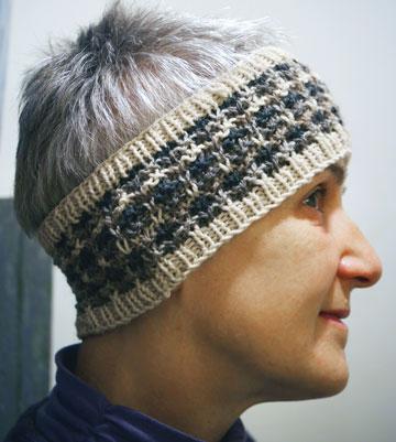 boilermaker-headband1