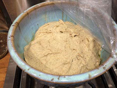 breadWWbouleRising11_24