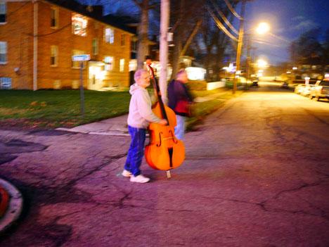 streetMusiciansA12_23