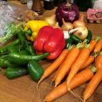 vegetables12_21