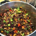 vegetablesBlackBeanChile12_21