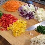 vegetablesChopped12_21