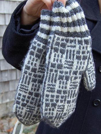 winterPeopleTullymongen12_03