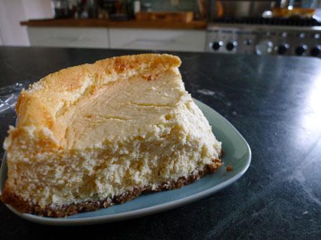 cheesecakeB01_04