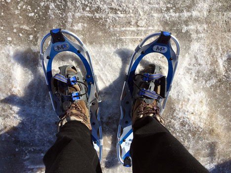 snowshoeingF01_29