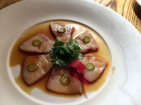 lunchSashimi03_18