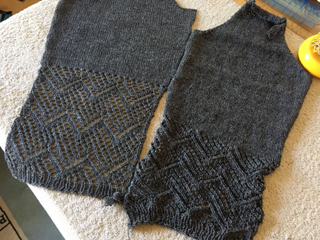 chevi2Sleeves04_03