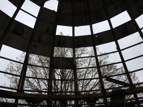 observatoryE04_25