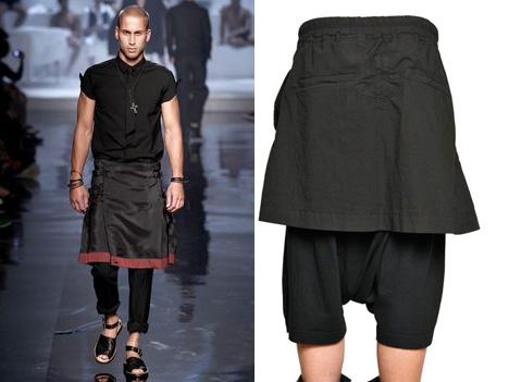 jpg-skirt