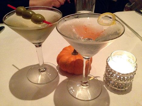 martini_72dpi