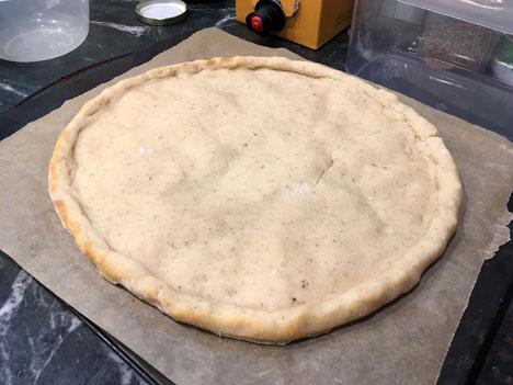 pizzaGFshell06_01
