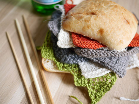 sandwich226_6x4
