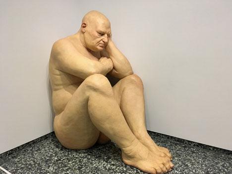 sculpture06_13