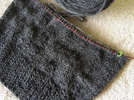 sweaterSleeve06_17