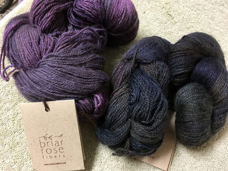 MFFBRyarns08_22