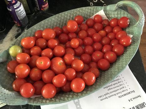 cherryTomatoes08_12