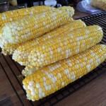 cornCooked08_12