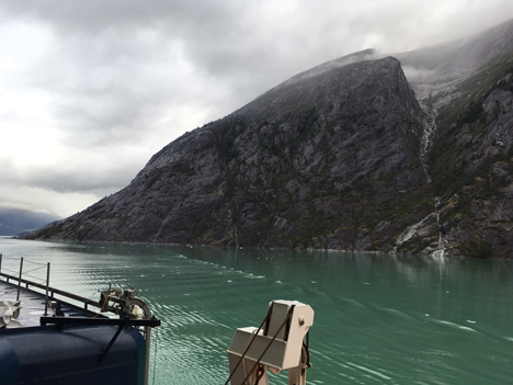 fjordFCrevices08_04